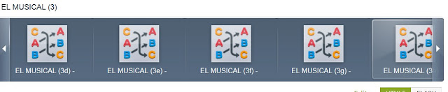 http://www.educaplay.com/es/coleccion/33227/8/el_musical__3h____can_ons__2_.htm