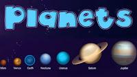 http://www.primaria.librosvivos.net/archivosCMS/3/3/16/usuarios/103294/9/3EP_Science_ud9_planets_1/frame_prim.swf