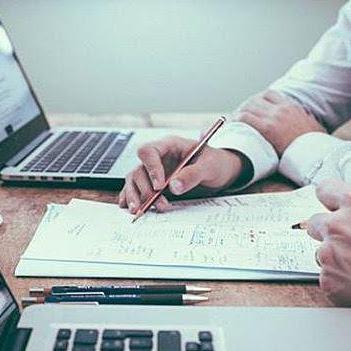 Mengapa Perusahaan Harus Menggunakan Software Payroll?