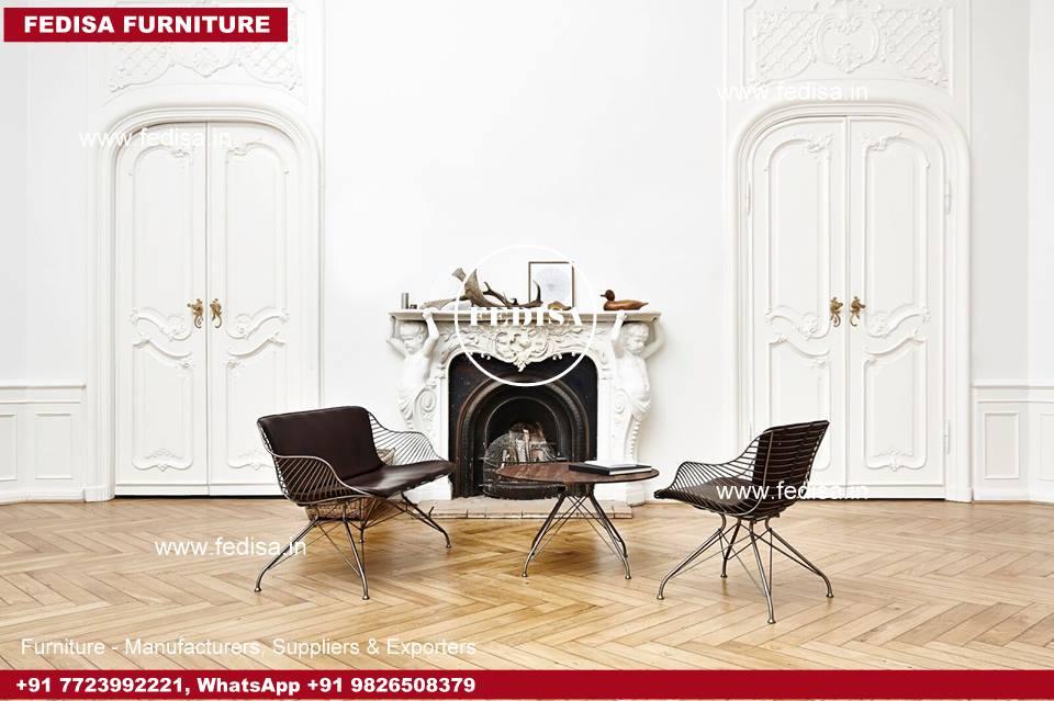 Furniture Online Cheap Furniture Near Me Wood Furniture