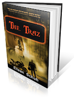 http://mybook.to/TheTraz