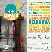 http://comunidadsopa.blogspot.com.es/p/blog-page.html