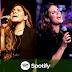 Top Digital - Músicas Gospel Mais Tocadas no Spotify em Setembro