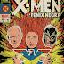 X-Men Fênix Negra ganha novo pôster