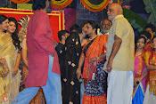Om Namo Venkatesaya Music Launch-thumbnail-6