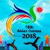 Koni Karawang Kirim 11 Atlit ke Asian Games 2018