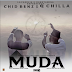 Download a NEW audio Chid Benz Ft Q Chilla - Muda | Np3 Download