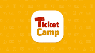 ticketcamp-cryptomartez