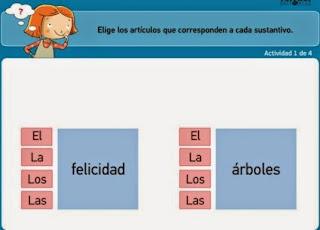 http://bromera.com/tl_files/activitatsdigitals/Tilde_3_PF/tilde3_u04_pag54.swf