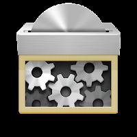 BusyBox Pro v63