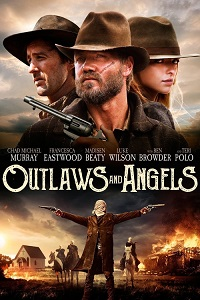 Watch Outlaws and Angels Online Free in HD