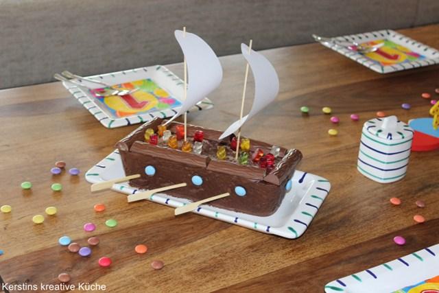 Kuchen Zum 2 Geburtstag Pk82 Startupjobsfa