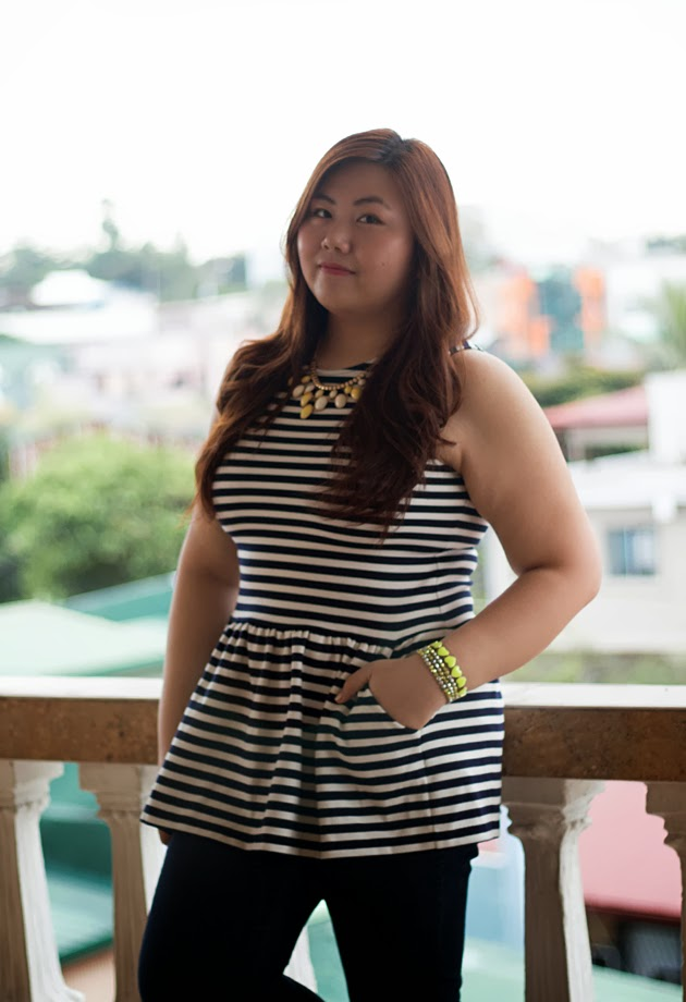 Top 5 Plus Size Clothing Choices For Ladies Plus Size Fashion Style