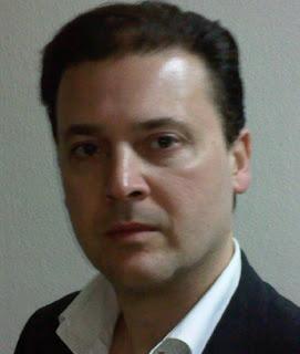 ΑΡΘΡΟ Χρ.Γκουγκουρέλα σχετικά με λεχθέντα για την Υπερφορολόγηση από Βουλευτή του ΣΥΡΙΖΑ στο Επιμελητήριο Πιερίας