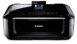 Canon PIXMA TS6010 Treiber Download