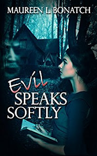 https://www.amazon.com/Speaks-Softly-Nightwalkers-Maureen-Bonatch-ebook/dp/B0755QWHG8