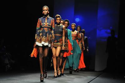 African Print Dress African Print Dresses