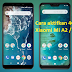 Cara aktifkan 4G VOLTE Xiaomi Mi A2 / A2 Lite