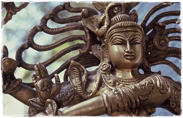 Image result for épicos hindúes y serpientes