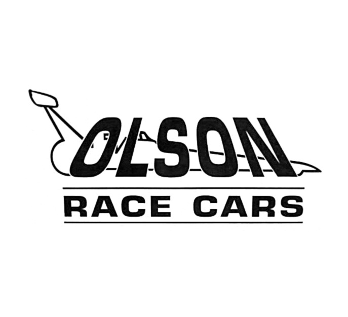 Olson Race Cars