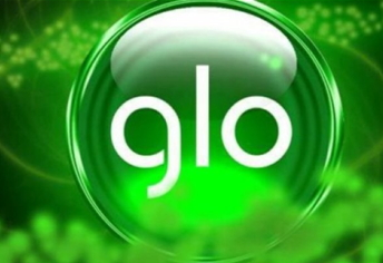 Glo-recent-poor-internet-service
