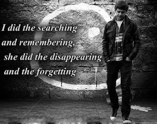 صور حزينه مكتوب عليها , صور مكتوب عليها كلام حزين , اجمل صور حزينه مع كلمات حزن عن الحب