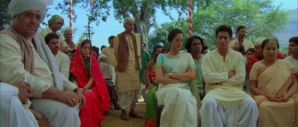 Hindi google swades download swades online download swades Swades Tamil