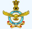 West Bengal Air Force Rally, Barrackpore IAF Rally