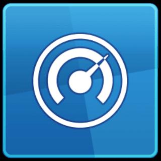 16.0 AVG PC TuneUp