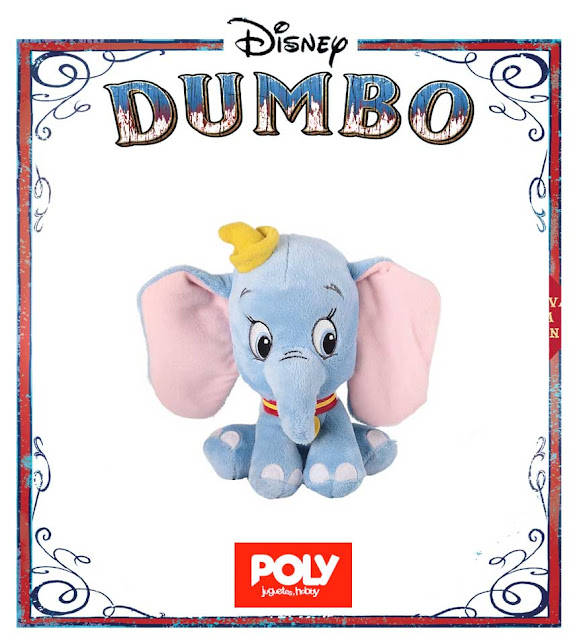 peluche-dumbo-poly-juguetes