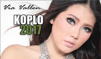 Download Lagu Koplo Via Vallen Mp3 Terlengkap 2017
