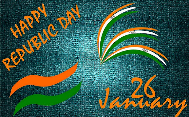 Happy-Republic-Day-2019-Pictures