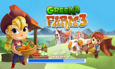 greens farms lesbian singles Greens farms median real estate price is $1,276,008, which is more expensive than 978% of the neighborhoods in connecticut and 985% of the neighborhoods in the us the average rental price in greens farms is currently $3,543, based on neighborhoodscout's exclusive analysis.
