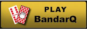 Beberapa-Tips-Supaya-Menang-Bermain-BandarQ-Pada-PokerV