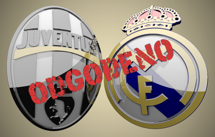 Odgođen sastanak između Juventusa i Real Madrida