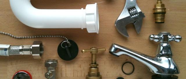 best plumbing tools uk