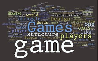 What Is the Difference between Game Design and Web Design?