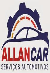 AllanCar - Serviços Automotivos
