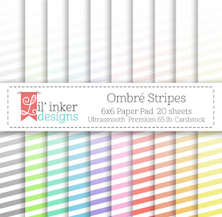 http://www.lilinkerdesigns.com/ombre-stripes-paper-pad/#_a_clarson