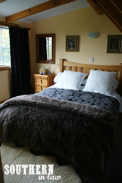 Kamahi Cottage Farm Stay Accommodation Review in Otorohanga New Zealand
