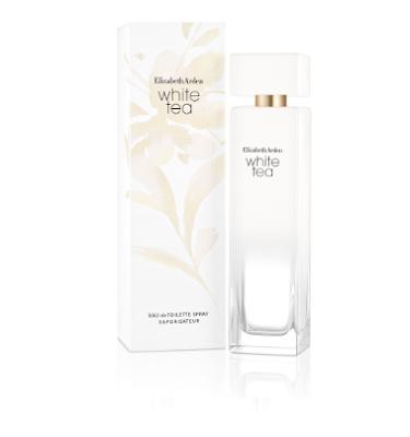 Elizabeth Arden parfum wanita