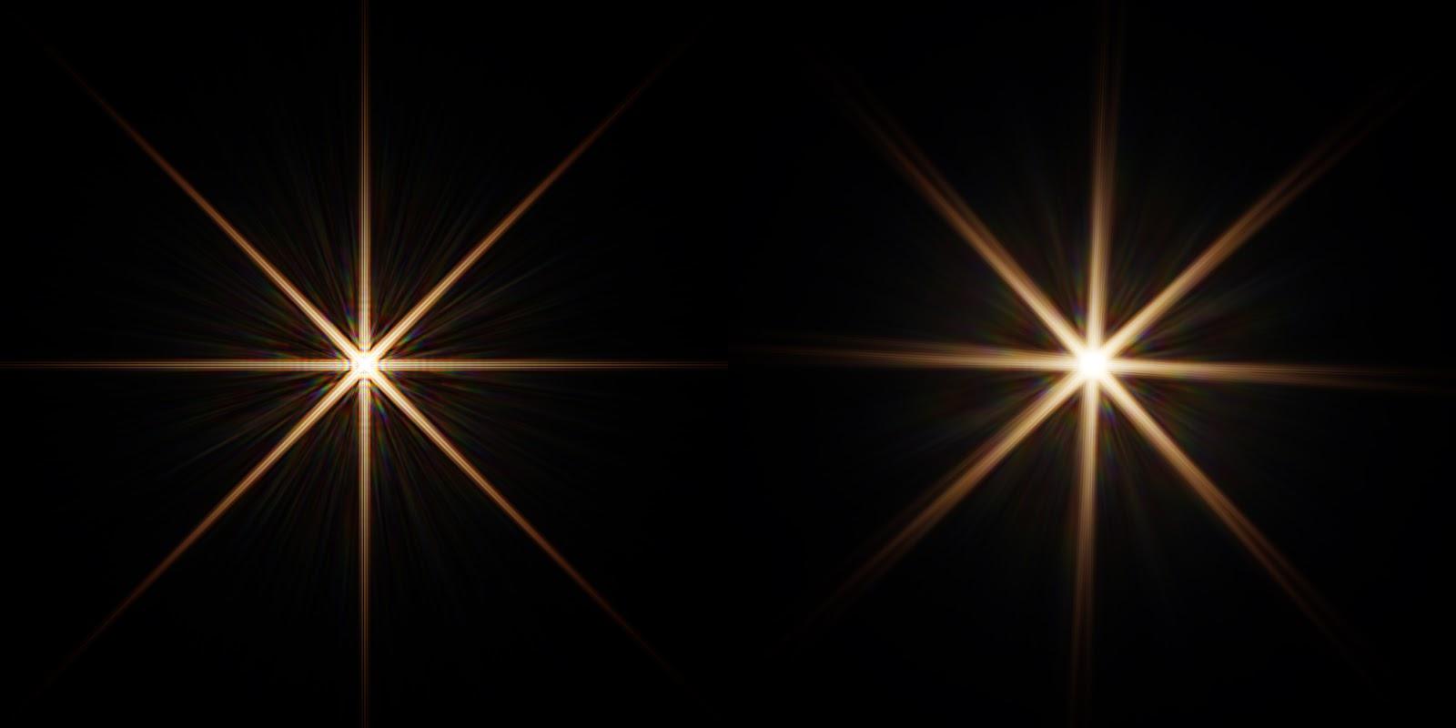 rotation light