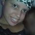Corpo de jovem que morreu de complicações de Leucemia será sepultado hoje