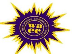 WAEC GCE Registration 2018/2019 For Private Candidates Begins