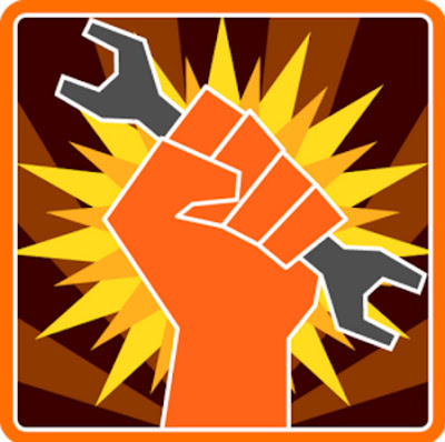 download GLTools [root] (gfx optimizer) Apk PRO v2.2 Latest Version Android