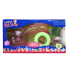 Littlest Pet Shop Small Playset Hamster (#34) Pet