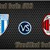 Prediksi Akurat CSU Craiova vs AC Milan 28 Juli 2017