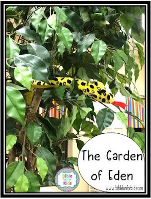 http://www.biblefunforkids.com/2018/03/in-garden-with-adam-eve.html