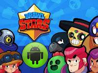 Download Brawl Stars APK MOD Android