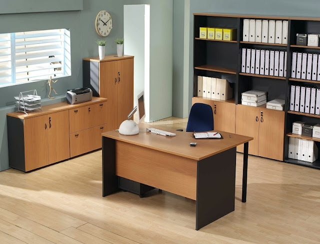 best buy home office furniture Dublin for sale cheap